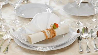 کرایه ظروف مراسم عروسی
